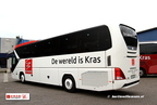 Kras Neoplan Tourliner 028