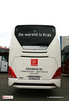 Kras Neoplan Tourliner 030