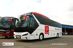 Kras Neoplan Tourliner 003