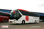 Kras Neoplan Tourliner 004