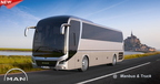 MAN Lion Coach new 2017 01