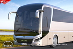 MAN Lion Coach new 2017 00