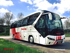 Meering Neoplan Tourliner 001