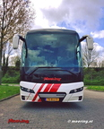 Meering Neoplan Tourliner 00