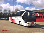 Meering Neoplan Tourliner 002