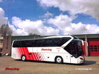 Meering Neoplan Tourliner 003