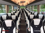 Meering Neoplan Tourliner 008
