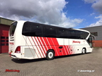 Meering Neoplan Tourliner 020