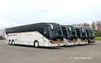 Beuk Setra S 517HD 003