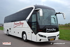 Neoplan Tourliner Paulusma 01