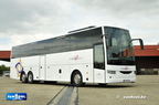 Coach2Travel - Marina Cars EX16H 001
