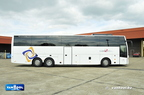 Coach2Travel - Marina Cars EX16H 002