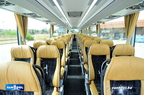 Coach2Travel - Marina Cars EX16H 003