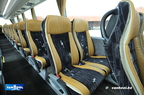 Coach2Travel - Marina Cars EX16H 004