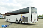 Coach2Travel - Marina Cars EX16H 006