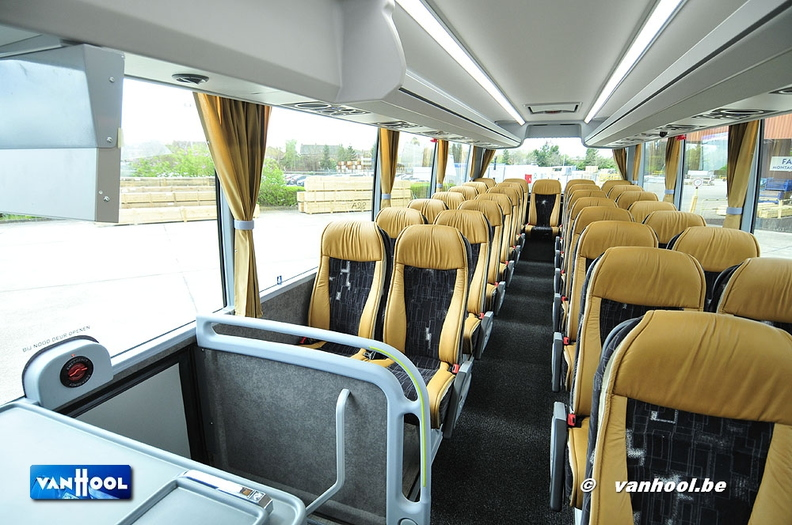 Coach2Travel - Marina Cars EX16H 005.jpg