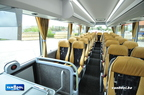 Coach2Travel - Marina Cars EX16H 005