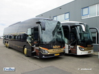 Beuk Setra S 517HD 004