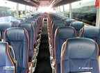 Beuk Setra S 517HD 010