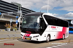Meering Neoplan Tourliner 004