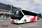 Meering Neoplan Tourliner 005