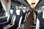 Meering Neoplan Tourliner 009