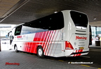 Meering Neoplan Tourliner 021