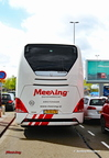 Meering Neoplan Tourliner 022