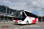 Meering Neoplan Tourliner 025