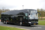 Brouwer Tours 199 a