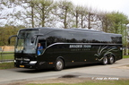 Brouwer Tours 199 b
