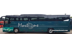 Mortons Travel UK 010