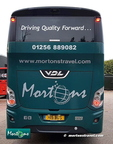 Mortons Travel UK 014