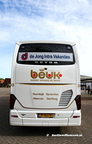 Beuk Setra S 517HD 050