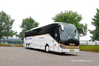 Beuk Setra S517 HD 002