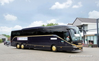 Beuk Setra  S 517HD