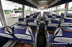 Beuk Setra S517 HD 017