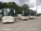 Kupers group  ZomerTour 605