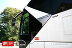 Neoplan Tourliner 002