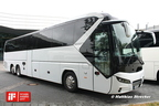Tourliner 3 as 001