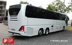 Tourliner 3 as 003