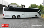Tourliner 3 as 002
