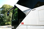 Havi Travel Neoplan Tourliner 002