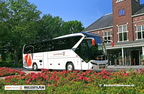 Havi Travel Neoplan Tourliner 004