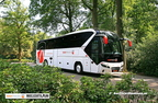 Havi Travel Neoplan Tourliner 009
