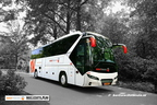 Havi Travel Neoplan Tourliner 012