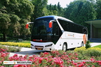 Havi Travel Neoplan Tourliner 013