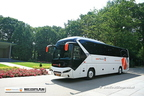 Havi Travel Neoplan Tourliner 017