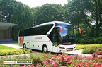 Havi Travel Neoplan Tourliner 026