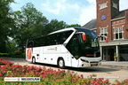 Havi Travel Neoplan Tourliner 027